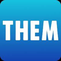 :them: