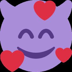 :smiling_imp_heart:
