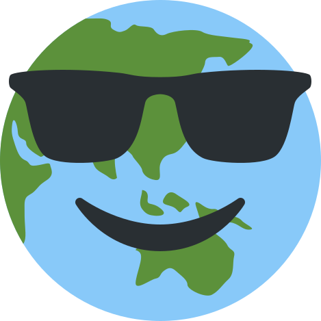 :earth_smiling_with_sungkasses: