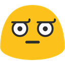 :blob_disapproval: