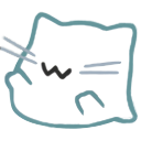 :eyeless_blobcat_ghost: